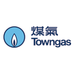 Towngas